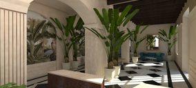 Soho Boutique Hotels retoma la actividad y las obras en sus proyectos