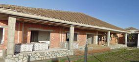 Adjudicada a un particular la gestión de una residencia en un municipio toledano