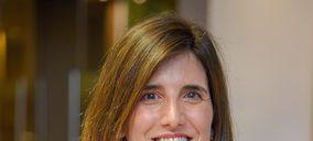 Alicia Martín, nueva Directora General de PlasticsEurope para Iberia