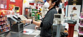 DIA proyecta renovar 1.000 supermercados en España para 2023