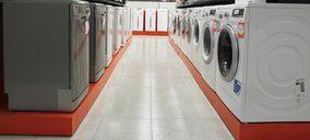 El País Vasco también tendrá su Plan Renove de Electrodomésticos