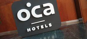 Oca inicia la reapertura segura de sus hoteles