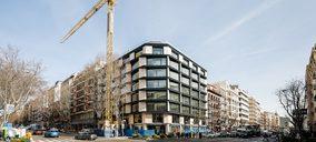 Druni abrirá un nuevo flagship en la milla de oro de Madrid