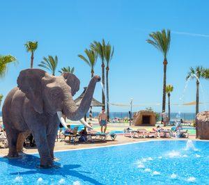 El resort hotelero Holiday World reabrirá parcialmente el 1 de julio