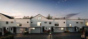 Hi! Real Estate construirá más de 2.400 viviendas en España hasta 2023