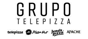 Grupo Telepizza recupera ventas tras la crisis pero busca financiación y revisa sus planes