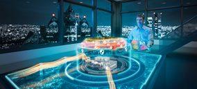 Siemens y Telefónica unen sus fuerzas para ofrecer soluciones integrales de ciberseguridad