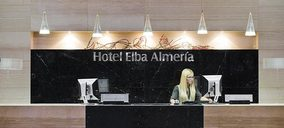 Hoteles Elba reabrirá parte de sus establecimientos el 22 de junio