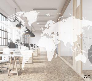 Quadpack abre una oficina en Japón