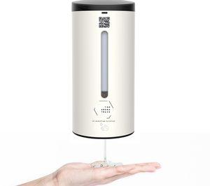 The Aroma Trace by Marketing Olfativo S.L innova y eleva sus ventas