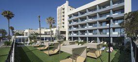 Med Playa comienza en junio la reapertura de sus hoteles