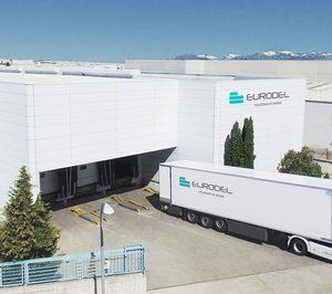 Eurodel Harpas incorpora nuevos productos en tiempos del Covid-19