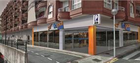 Supermercados Lupa, más aperturas y más proyectos
