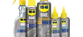 WD-40 Company, optimista respecto al desarrollo de su negocio en los próximos meses