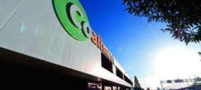HD Covalco lanza una campaña de descuentos para ayudar al arranque de la hostelería