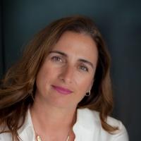 María Francisca Peñarroya (Holiday World): Esperamos una temporada muy complicada