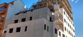 Prefabricados Eiros ampliará su planta de paneles arquitectónicos