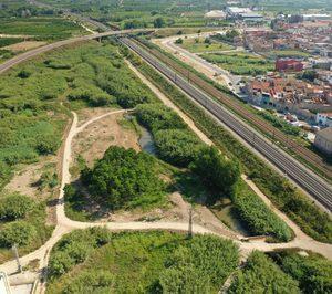 Schweppes Suntory España impulsa su estrategia Growing for Good