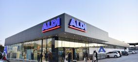 Aldi reemplazará una de sus dos tiendas ubicadas en la ciudad de Castellón