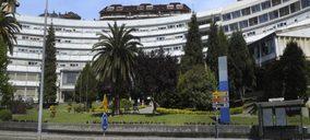 Mundiresidencias planea abrir dentro de un año su nueva residencia en Santander