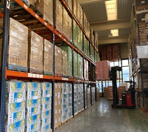 Orache Desinfection multiplica las ventas e invierte en sus instalaciones