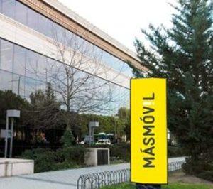 Competencia autoriza la compra de Lycamobile por MasMovil