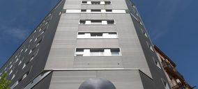 El grupo Mi Tres Torres reabre en Lleida la clínica Mi NovAliança