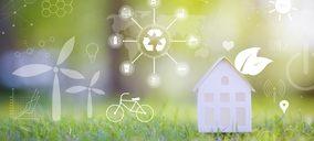 La Estrategia Española de Economía Circular es, para la FER, la mayor esperanza para el medio ambiente
