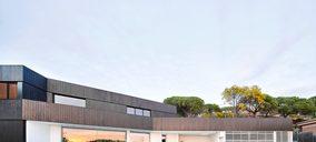 Arquima, nuevo proyecto residencial de bajo consumo
