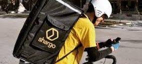 Los servicios de Shargo para la última milla se disparan durante el periodo de confinamiento
