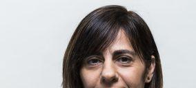AIG nombra a Rosa López Champion de Diversidad e Inclusión para Europa