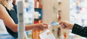 """Distribución de perfumería: a por el """"heavy buyer"""""""
