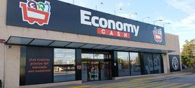 Economy Cash prepara su segunda apertura del año