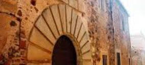 Los dueños de Atrio reconfiguran su nuevo proyecto hotelero en Cáceres