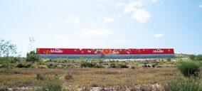 Alvalle, una nueva fábrica para fortalecer su liderazgo en gazpachos