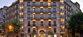 Axel Hotels retoma su actividad en España