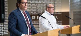 Extremadura presenta su modelo para las residencias