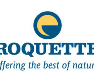Roquette: más producción con menos consumo energético
