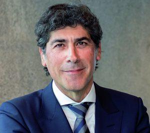 """Javier Urbón (Galletas Gullón): """"El medio ambiente y el consumo saludable y ecológico son y serán prioritarios"""""""
