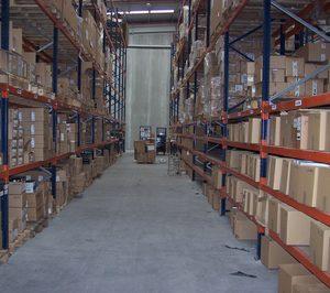 In Side Logistics sortea la crisis del Covid-19 gracias al ecommerce y a operaciones con nuevos sectores