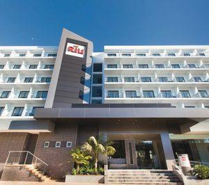 Riu reabre sus primeros hoteles en España desde el 15 de junio