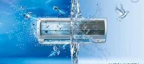 Haier renueva su web de climatización para agilizar la comunicación online