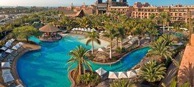 Lopesan Hotel Group retoma su actividad turística el 7 de julio