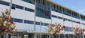 Serhs Food suma otro contrato hospitalario en Lleida