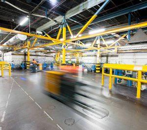 Grupo CTC suma crecimiento y clientes y contempla proyectos logísticos
