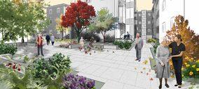 El senior cohousing, cada vez más presente entre las opciones de vivienda para mayores