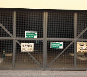 Ahorramas reactiva su presencia en Castilla-La Mancha y aumenta su cartera de Madrid