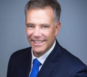 Eric Juillet de Saint Lager (Bridor): La innovación también se va a acelerar con la crisis del Covid-19