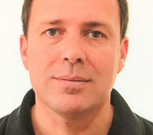 Chryso Aditivos nombra a José Aguayo director técnico y comercial de cemento