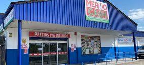 Merkocash apuesta por Madrid
